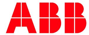 Machine Vision Systems Logo ABB