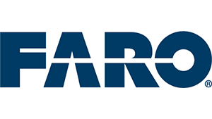 Machine Vision Systems Logo Faro