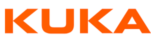 machine vision systems logo kuka