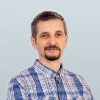 software development team, Stelian Matase