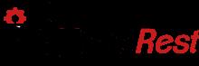 logo VilicoRest