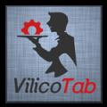 products logo vilicotab