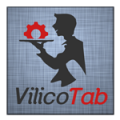 products logo vilicotab